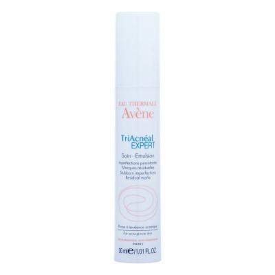 Avene TRIACNEAL EXPERT (Триакнеаль Эксперт) Эмульсия регулирующая разглаживающая для проблемной кожи, 30 мл