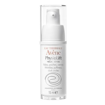 Avene PHYSIOLIFT (Физиолифт) Крем для контура глаз от глубоких морщин, 15 мл
