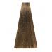 Barex Permesse NEW, 7.00 Блондин натуральный интенсивный, Крем-краска для волос, 100мл