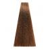 Barex Permesse NEW, 7.3 Крем-краска для волос, 100мл