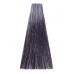 Barex Permesse NEW, 8.176 Светлый блондин пепельный перламутровый, Крем-краска для волос, 100мл