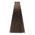 """Barex Joc Color NEW, 5.9 Светлый каштан коричневый """"Глазированные каштаны"""", Крем-краска для волос, 100мл"""