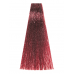 Barex Joc Color NEW, 6.6 Темный блондин красный, Крем-краска для волос, 100мл