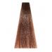 Barex Joc Color NEW, 7.4 Блондин медный, Крем-краска для волос, 100мл