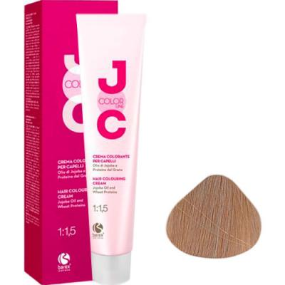 Barex Joc Color 10.1 Крем-краска для волос, 100 мл