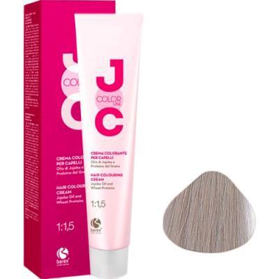 Barex Joc Color 911 Крем-краска для волос, 100 мл