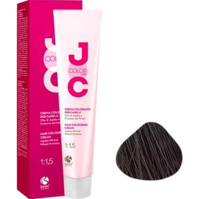 Barex Joc Color 3.0 Крем-краска для волос, 100 мл