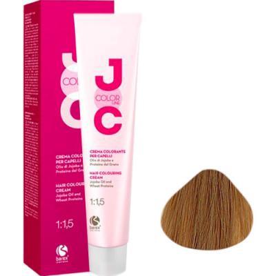 Barex Joc Color 8.0 Крем-краска для волос, 100 мл