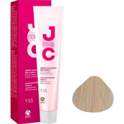 Barex Joc Color 11.013 Крем-краска для волос, 100 мл