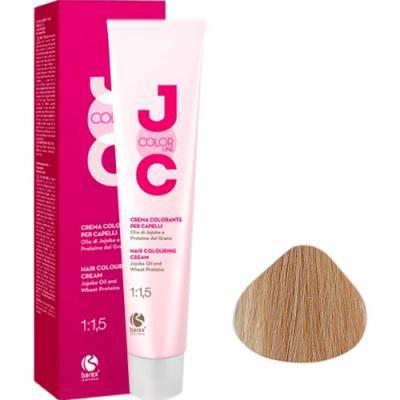 Barex Joc Color 9.013 Крем-краска для волос, 100 мл