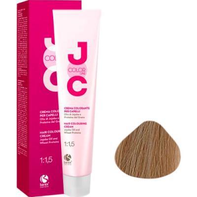 Barex Joc Color 9.31 Крем-краска для волос, 100 мл