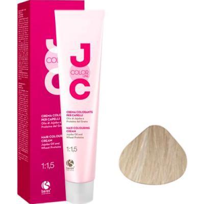 Barex Joc Color 11.12 Крем-краска для волос, 100 мл