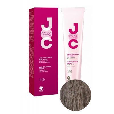 Barex Joc Color 7.9 Крем-краска для волос, 100 мл