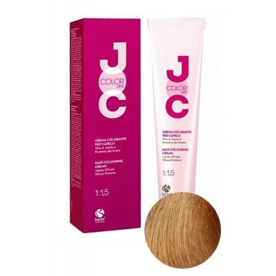Barex Joc Color 9.3 Крем-краска для волос, 100 мл
