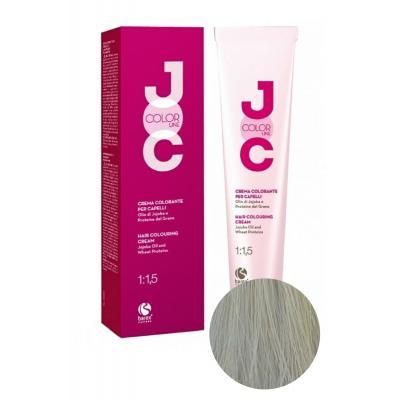 Barex Joc Color 901 Крем-краска для волос, 100 мл