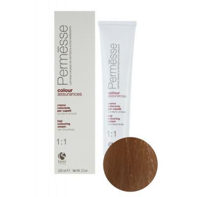 Barex Permesse 10.4 Крем-краска для волос, 100 мл