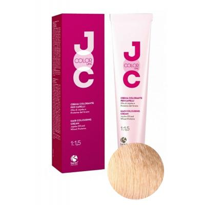 Barex Joc Color 9.0 Крем-краска для волос, 100 мл