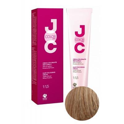 Barex Joc Color 8.013 Крем-краска для волос, 100 мл