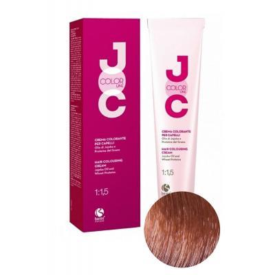 Barex Joc Color 8.31 Крем-краска для волос, 100 мл
