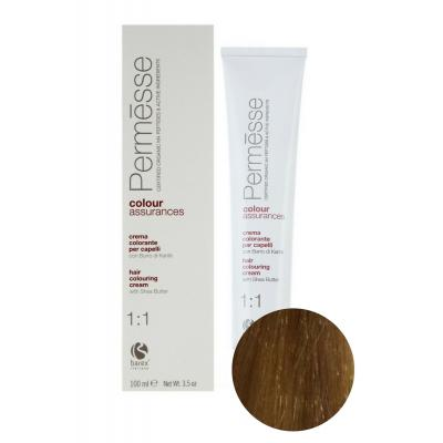 Barex Permesse 8.003 Крем-краска для волос, 100 мл