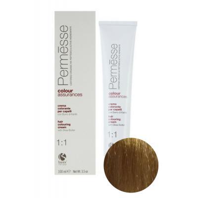 Barex Permesse 9.3 Крем-краска для волос, 100 мл