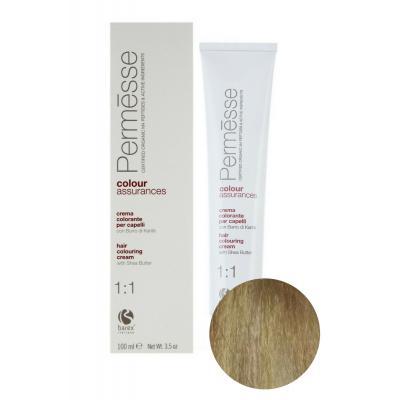 Barex Permesse 10.1 Крем-краска для волос, 100 мл
