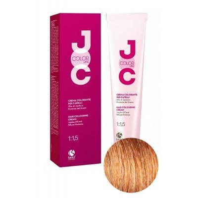 Barex Joc Color 8.43 Крем-краска для волос, 100 мл