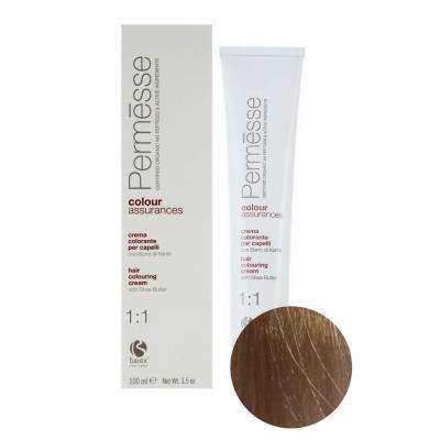 Barex Permesse 9.7 Крем-краска для волос, 100 мл