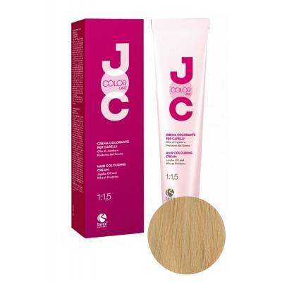 Barex Joc Color 10.0 Крем-краска для волос, 100 мл