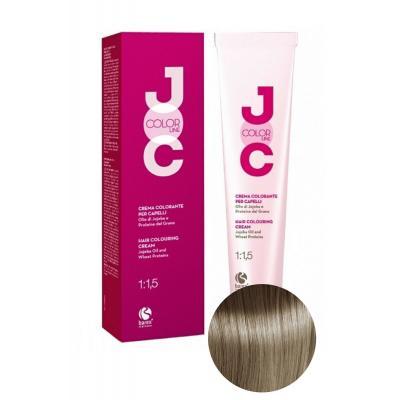 Barex Joc Color 912 Крем-краска для волос, 100 мл