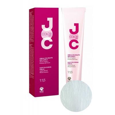 Barex Joc Color 900SS Крем-краска для волос, 100 мл