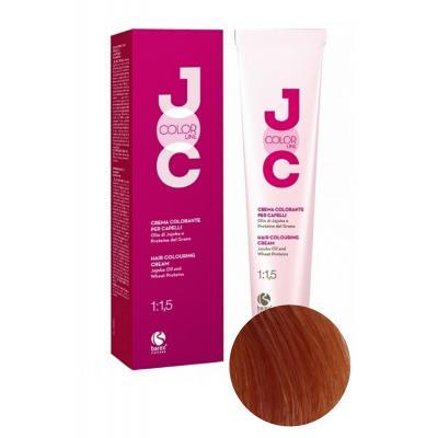 Barex Joc Color 903 Крем-краска для волос, 100 мл