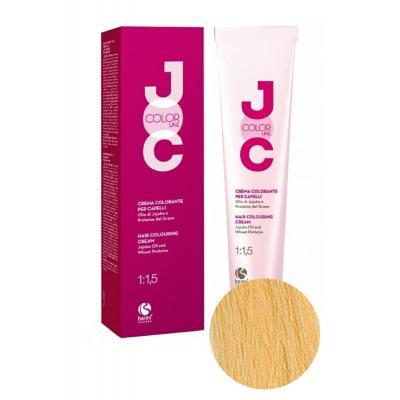 Barex Joc Color 11.00 Крем-краска для волос, 100 мл