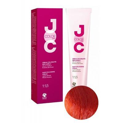 Barex Joc Color 8.44 Крем-краска для волос, 100 мл