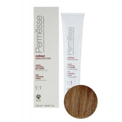 Barex Permesse 7.31 Крем-краска для волос, 100 мл