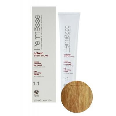 Barex Permesse 10.3 Крем-краска для волос, 100 мл