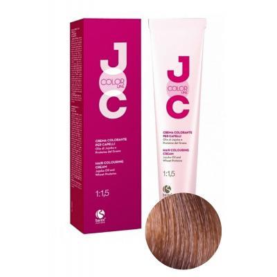 Barex Joc Color 9.1 Крем-краска для волос, 100 мл