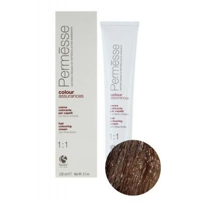 Barex Permesse 6.003 Крем-краска для волос, 100 мл
