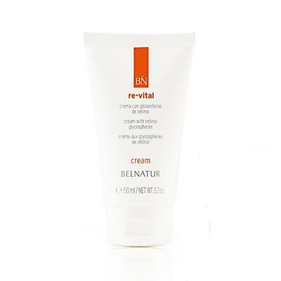 Re-Vital Cream Мультивитаминный крем, 150мл
