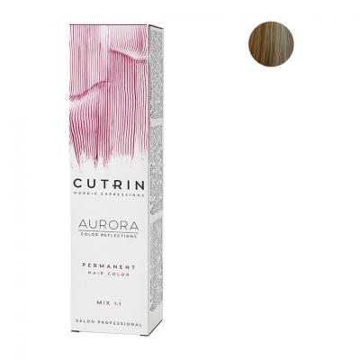 Cutrin Aurora Крем-краска для волос 0.06, 60 мл