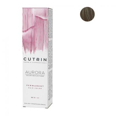 Cutrin Aurora Крем-краска для волос 10.75, 60 мл