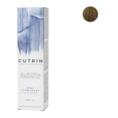 Cutrin Aurora Безаммиачный краситель 9.0, 60 мл