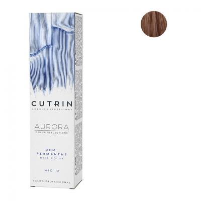 Cutrin Aurora Безаммиачный краситель 9.51, 60 мл
