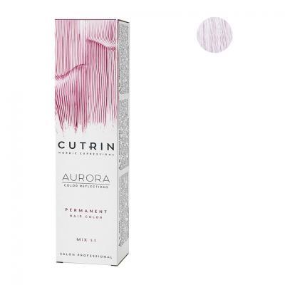 Cutrin Aurora Крем-краска для волос 0.45, 60 мл