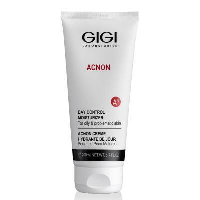 ACNON Day control moisturizer / Крем дневной акнеконтроль, 200 мл