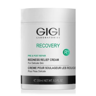 Recovery Redness Relief Cream Sens Крем Успокаив От Покраснений И Отечн, 250мл