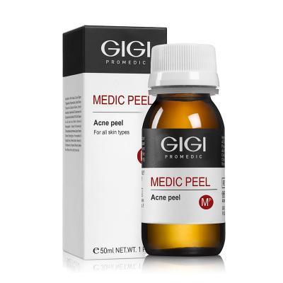 "Medic Peel Acne Peel Лосьон-Пилинг ""Акнепил"", 50мл"