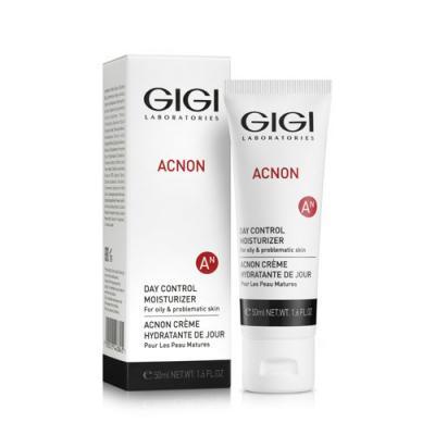ACNON Day control moisturizer / Крем дневной акнеконтроль, 50 мл