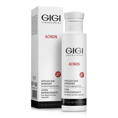 ACNON Spotless skin refresher / Эссенция для выравнивания тона кожи, 120 мл