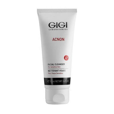 ACNON Facial cleanser for sensitive skin / Мыло для чувствительной кожи, 100мл